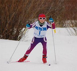 skiing_whitefish