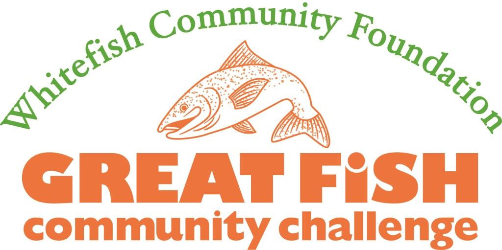 Support Glacier Nordic Club.  Make a donation through the Greatfish Community Challenge website.