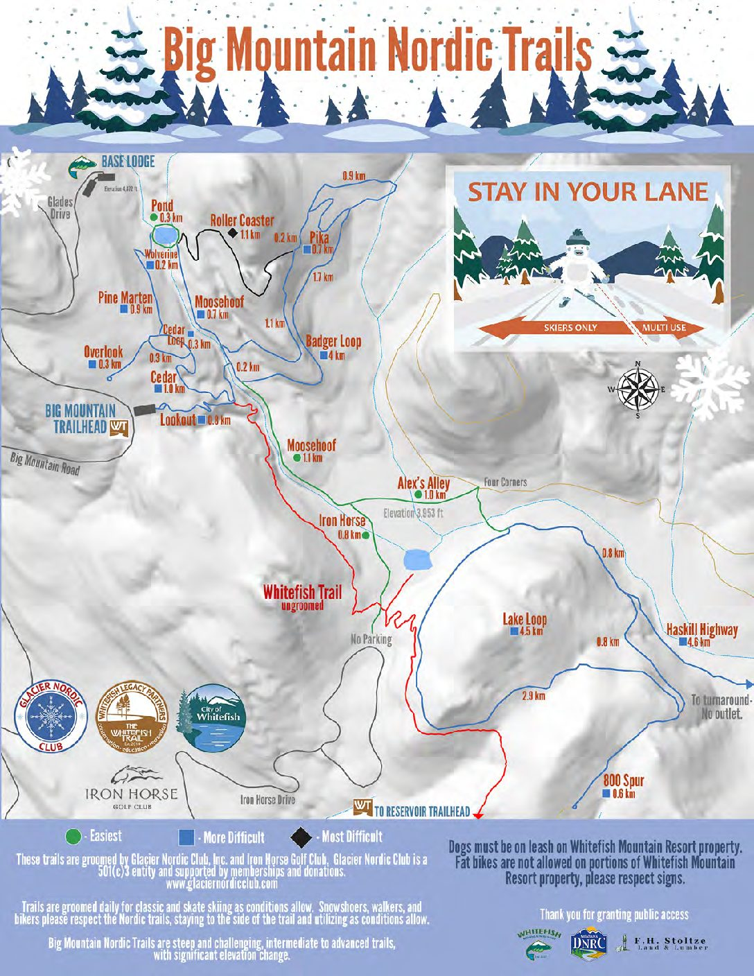 Bmnt map 85x11 glacier nordic club bmnt map 8511 gumiabroncs Image collections